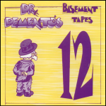 2004 Dr. Demento Basement Tapes 12