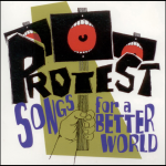 2003 Protest Songs for a Better World